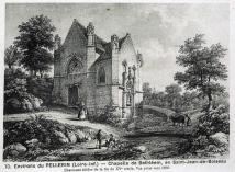 Chapelle-de-BethlC3A9em-3