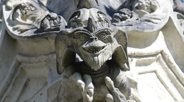 Chapelle-de-BethlC3A9em-Gremlins
