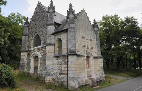 Chapelle-de-BethlC3A9em-