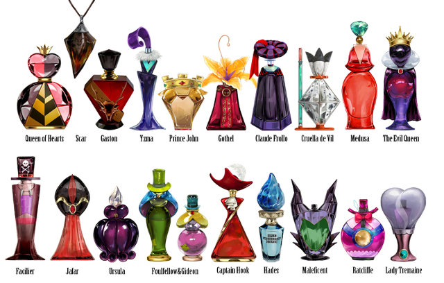 disney-villain-perfume-bottles