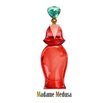 disney-villain-perfumes-10