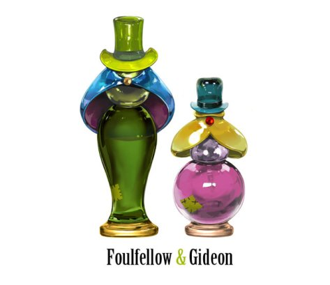 disney-villain-perfumes-12