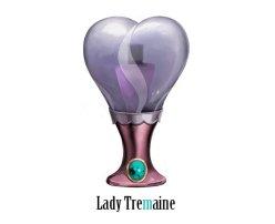 disney-villain-perfumes-15