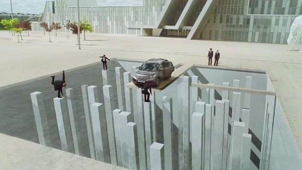 Illusions-propaganda-da-Honda-e-a-preferida-do-publico-americano-size-598