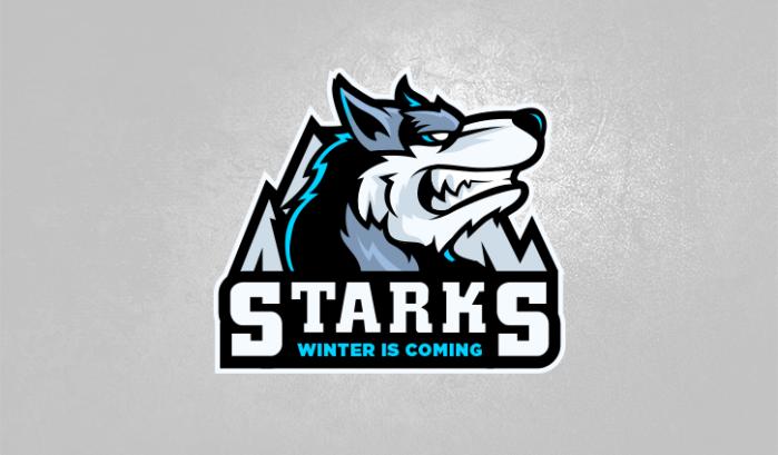stark_sport_logo_by_rav31-d6kf851