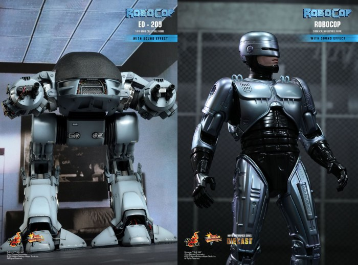 RoboCop-Hot-Toys-ED-209-0