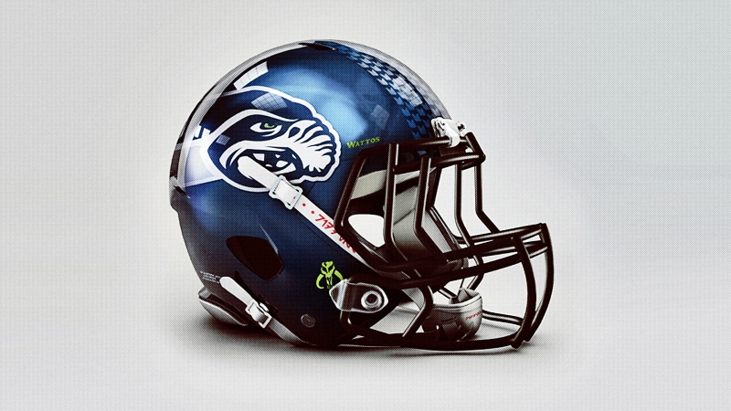 star-wars-nfl-helmets