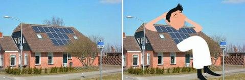 Stop-Watch-By-Tineke-Meirink1
