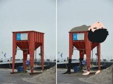 Stop-Watch-By-Tineke-Meirink6
