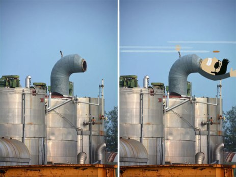 Stop-Watch-By-Tineke-Meirink7