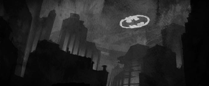 stunning-batman-animatic-short-a-gotham-fairytale-3