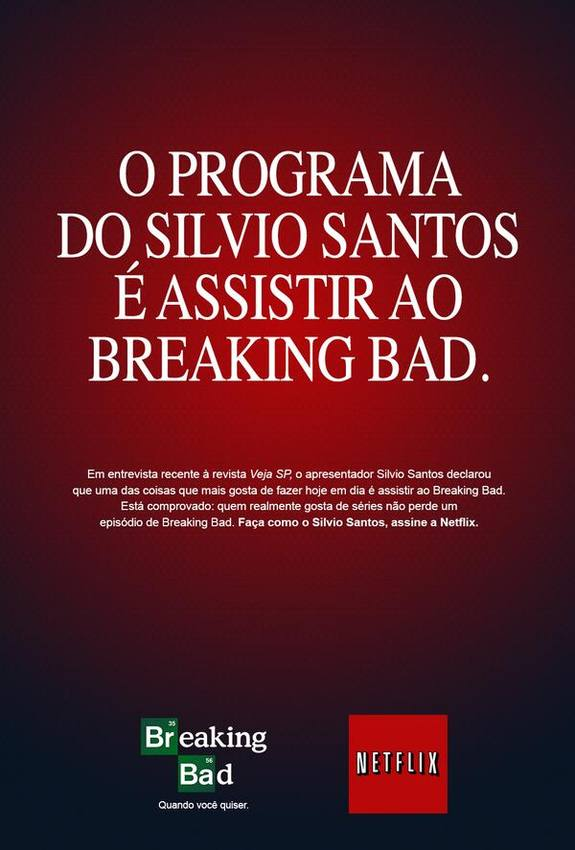 an_netflix_breakingbad