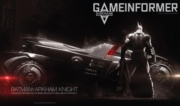 badass-batman-arkham-knight-game-announcement-trailerBAK2