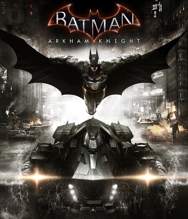 badass-batman-arkham-knight-game-announcement-trailerkeyfull 9237457203