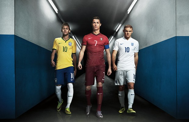 nike-football-risk-everything-neymar-rooney-ronaldo-620x400