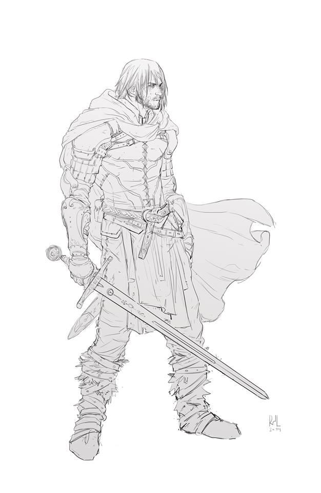 Lancelot_001