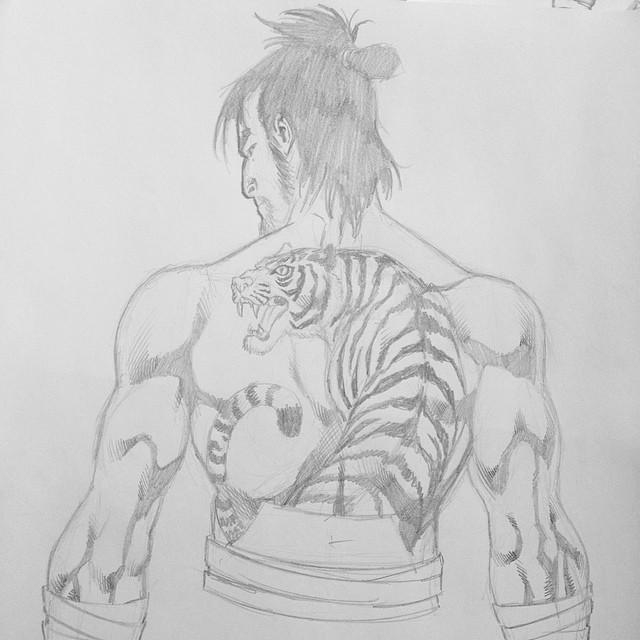 TigreBranco_002