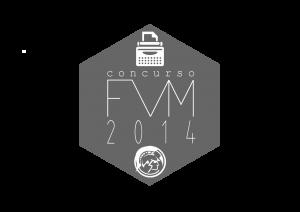 FVM2014_B-300x212