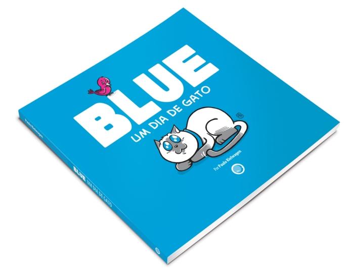 livro_render2